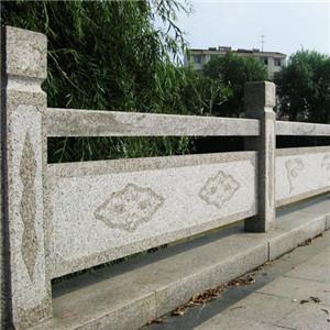 山东桥栏板